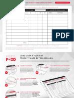 OPF_FOLHA_DA_PRODUTIVIDADE.pdf