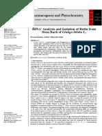 HPLC Rutina.pdf