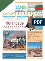 El-Ciudadano-Edición-274
