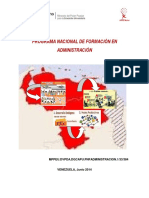 DOCUMENTO_PNFA_2014.pdf