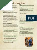 Monster Hunter.pdf