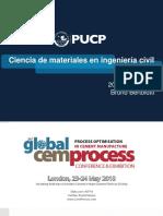 11-SciMatCIV-PUCP-BB-comp1