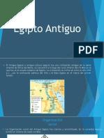 282910713-Egipto.pptx