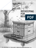 PDFbeekeepers for Beginners