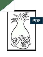 poppy.pdf