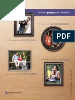 el Aprendizaje Contando Carbohidratos.pdf
