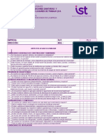 ITL 2 - Actualizado 2015 DS 594