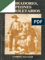 SUR-labradores-peones-y-proletarios-siglo-xix.pdf