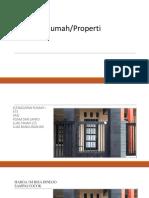 Perumahan-Arsitektur-Moderen-085791381223