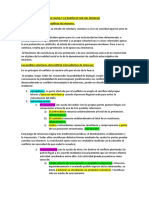 procesal civil argentina
