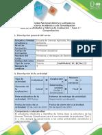 Guía de actividades y Rúbrica de Evaluación - Fase 4 - Comprobación.pdf