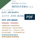 PROGRAMA PRIMAVERA YAVE MARIA.docx