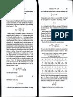 ElasticStab.pdf