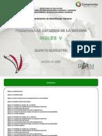 inglesV 1.pdf