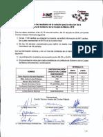 Conteo_Rapido_2018_CDMX.pdf