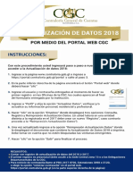 actualizaciondedatos2018.pdf