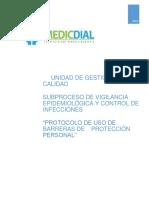 Protocolo de Uso Barreras de Proteccion Personal (1)