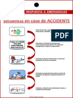 MCP SSO MAN O150 ANX4 Cartilla Secuencia de Accidente