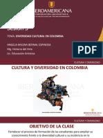 Cultura y Diversidad Diapositivas 5 PDF