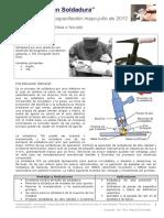 08 Proceso GTAW.pdf