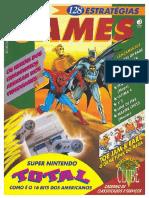 acao_games_6.pdf