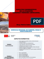 formalizacion_minera.pdf