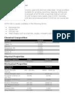 A36_properties.pdf