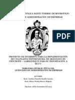 TL_BonillaArrilaCynthia_RiveraDelgadoEdson.pdf