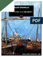 Radu-Tudoran-Un-port-la-rasarit-pdf.pdf