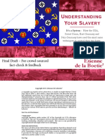 Understanding_Your_Slavery_Book_in_PDF.pdf