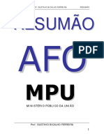 76840080-RESUMAO-AFO-MPU.pdf