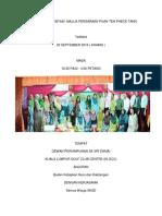 342026559-Laporan-Dokumentasi-Majlis-Persaraan-Puan-Teh-Pheck-Tann.docx