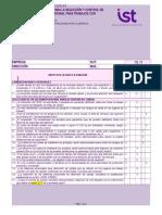 ITL 11- Actualizado 2015 Guía SPDC