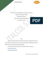 Ap3-Aa2-Ev2_mer - Italcol Sca (Wilson Arrubla - Leidy Ovalle) (1)