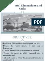 FUNDAMENTAL DIMENSION AND  UNITS..pdf