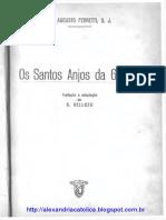 Pe Augusto Ferretti_Os Santos Anjos da Guarda.pdf
