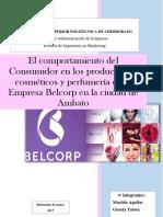 proyecto psicologia.docx