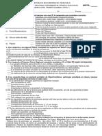 Manual de Normas Procedim. Prevenc.mordedura de Serpientes(1) 2008