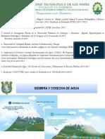 PPP Siembra y Cosecha de Agua(1)