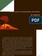 Características-e-propriedades-da-madeira