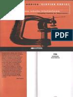 BARROCO, Maria Lucia S. Ética - fundamentos sócio-historicos.pdf