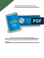 Normas APA 6 Ed.pdf