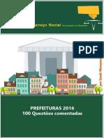 APOSTILA 100 QUESTÕES  PREFEITURAS.pdf