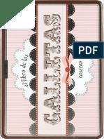 El_Libro_De_Las_Galletas_Caseras Licia_Cagnoni.pdf