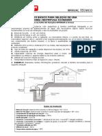 calculo Bomba Centrifuga.pdf