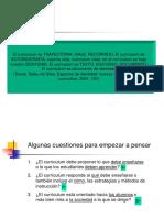 Informe Del Diagnóstico - ROCIO SIU