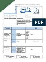 Examen Complexivo Gestion de Procesos 2 OC