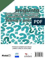 PATRICIA JAUREGUI