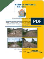 PIP PAVIMENTACIÓN Calle Real.pdf