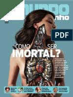 Mundo Estranho - Edição 212 - (Agosto 2018).pdf